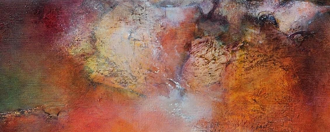 terra-inconnue-detail