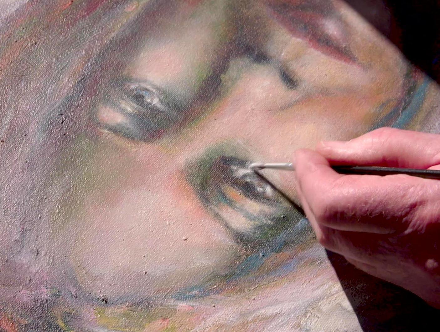 Beeldend-Kunstenaar-Sietse-Goverts