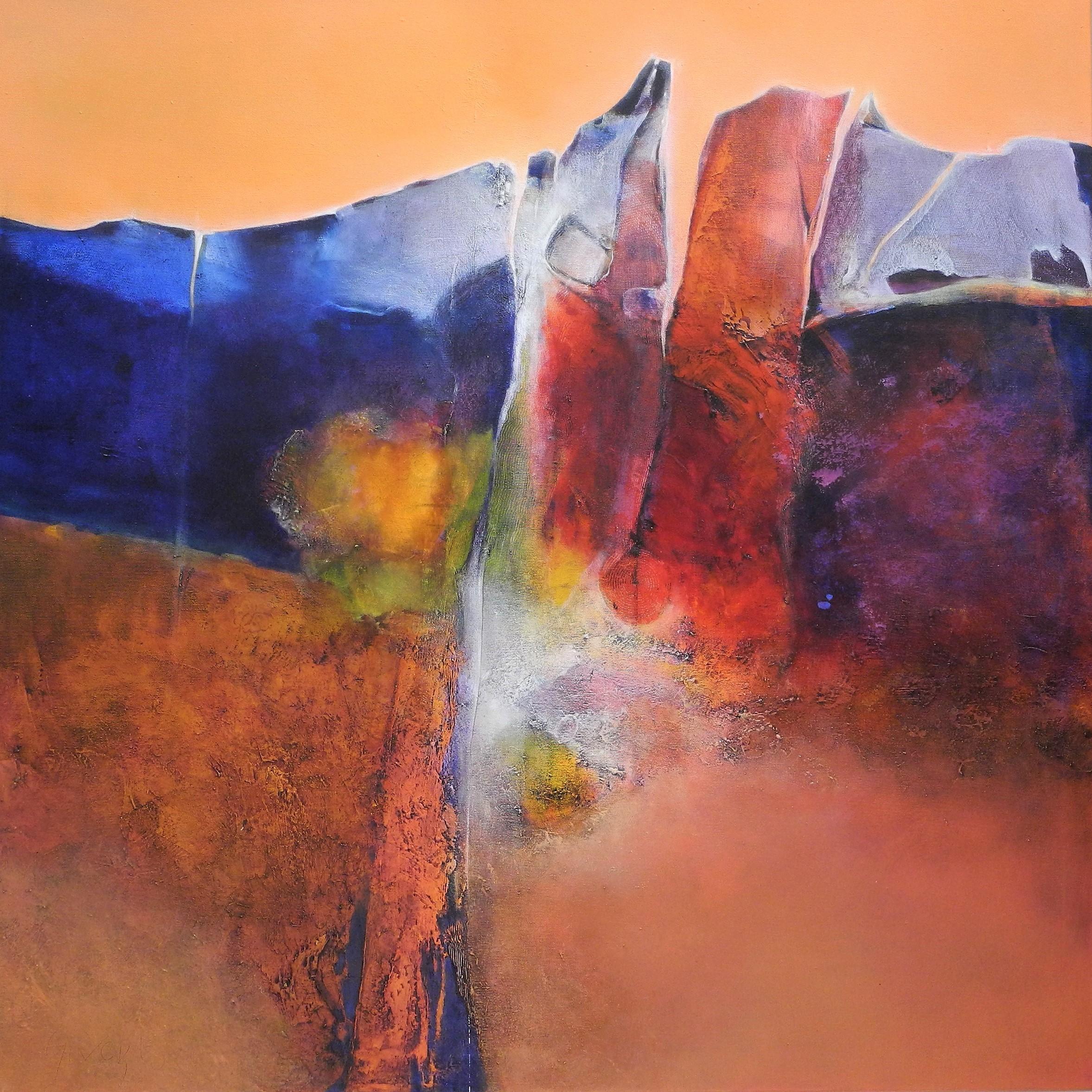 paysage-passionat-90x90
