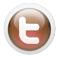 Twitter Sietse Goverts